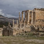 3 raisons pour lesquelles vous devriez visiter l'Algérie