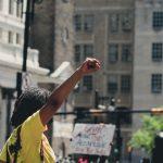 Urgent : Le Cddh Annaba Victime D'un Combriolage