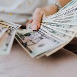 Cddh Annaba : Journée D'études Sur La Corruption